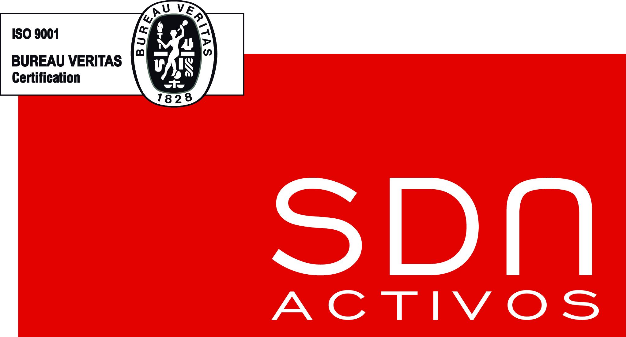 SDN Activos